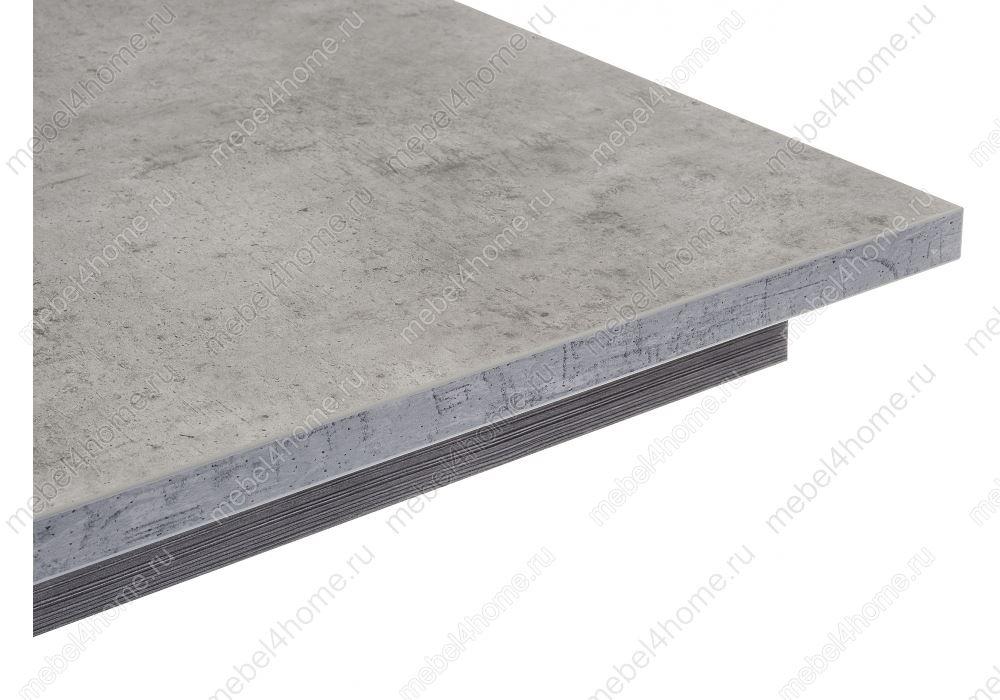 Бетон тирион эпоксол бетон